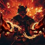 HS_Devil's Avatar