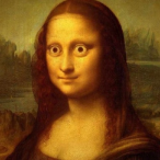 Axville's Avatar