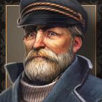 Avatar von Blade_0809