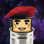 MayorDosenbrot's Avatar