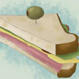 Leviopterix