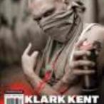 Avatar von Klark-Kent