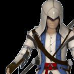 L'avatar di mommarello