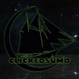 ClickedSumo5658