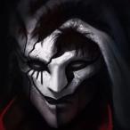 Avatar de Darksoul.Diablo