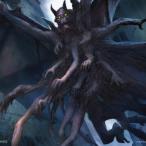 Avatar de Evilmouette