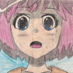 Juna.Ariyoshi's Avatar