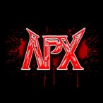 Avatar de AlbertPlayX