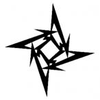 BATA_MANTA's Avatar
