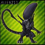 ALiEN_1988's Avatar