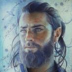 Avatar von TE_Halfpint