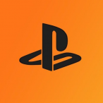 L'avatar di M1rko2014
