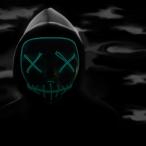 DJ3PiEz's Avatar