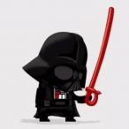 L'avatar di xXGI-IOXx