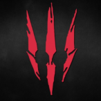 L'avatar di pepsicola90