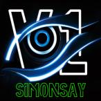 Avatar von V1-Simonsay