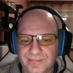 Tomcik1980PL's Avatar