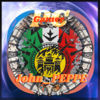John_PEPPE avatar