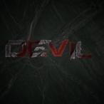 Avatar von Devilstear84