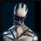 kraft_nt's Avatar