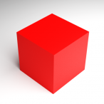 Avatar de Heavy_Redbox