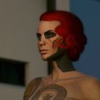HerbertWells's Avatar