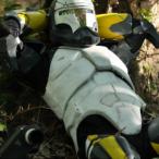 Avatar von Delta62.