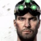 Avatar von xKartalinho