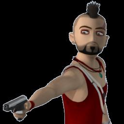 Avatar de DANER2.0