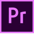 Adobe_Premier's Avatar