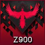Avatar von Z900.TC