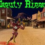 DeputyRipper's Avatar