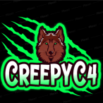 CreepyC4's Avatar