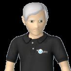 L'avatar di baddark00