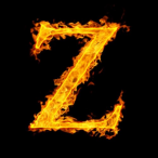 Mr.Zein's Avatar