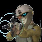LordBackHand's Avatar