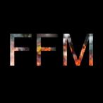 Avatar de FFM_Tchika