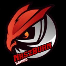 NaszBurn