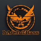 Avatar von Bassbrothermd