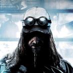 Avatar von Riddeck2014