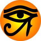 L'avatar di IT-ZaGoR