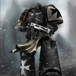 Warlord99956