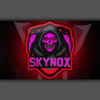 Avatar de FR-SkynoX