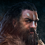 L'avatar di lorax90