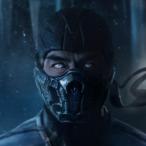 Avatar de Subs-Zero