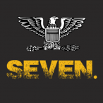 ColonelSeven's Avatar