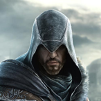 L'avatar di Asusrex