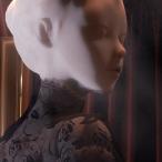 Avatar von Lamproly