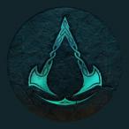 AngleseyDude's Avatar