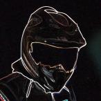 Aarmleif's Avatar